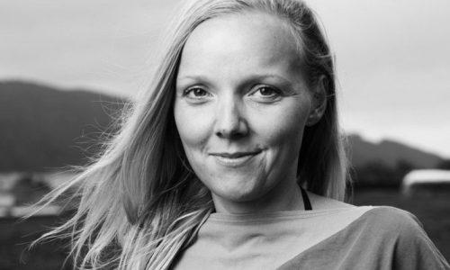 Karin Hufnagl 1