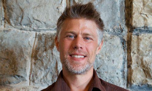 Krister Magnussen