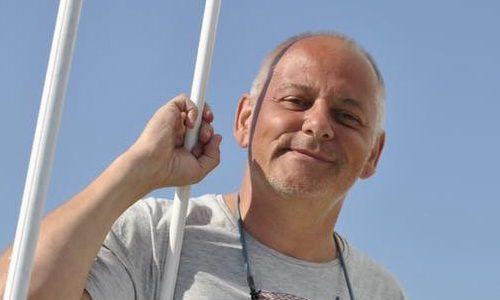 Ronald Schenkel