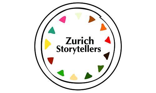 ZurichStorytellers_500x300