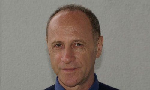 Piero Pierucci