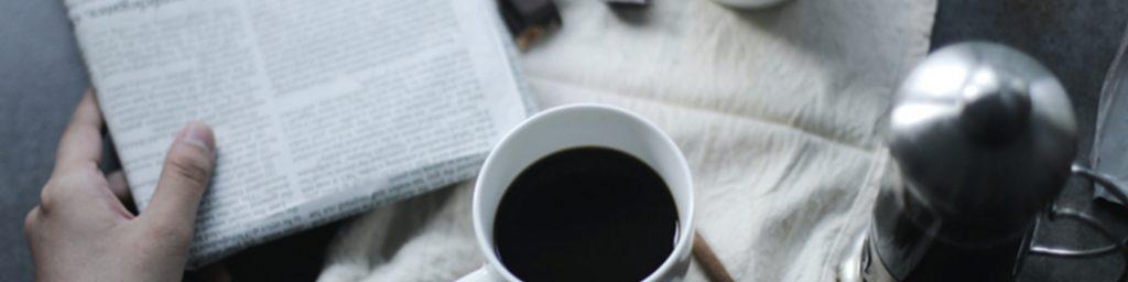 170114_Header_Blog_coffee