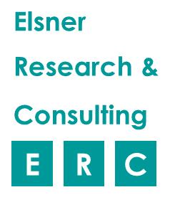 ERC Logo v2 square