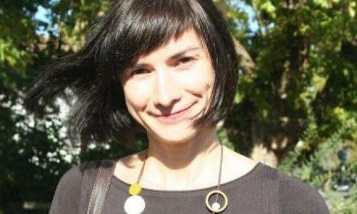 Gabriela Andrei 1