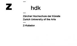Logo_Z-Kubator_en_trans