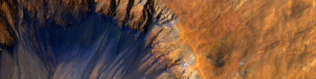 170204_Header_Blog_MartianImmigration