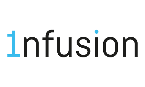 Logo_1nfusion_20170214