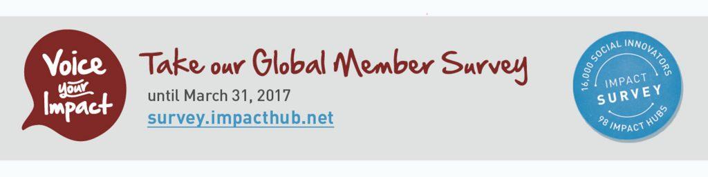 Membersurvey_Banner