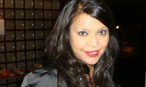 Natalie Chandra Wiedmer 1
