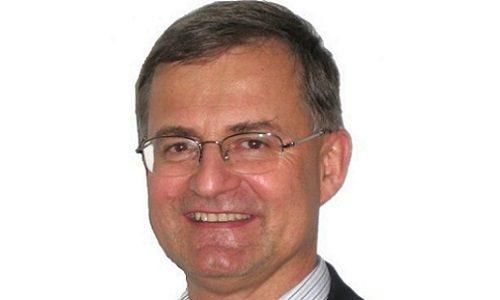 John C. Brunner