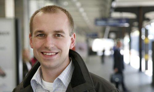 Lars Stein