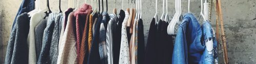 170422_Header_Blog_fashionflip