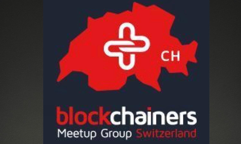 Impact Hub Zurich Discover Blockchain For Health Insurance