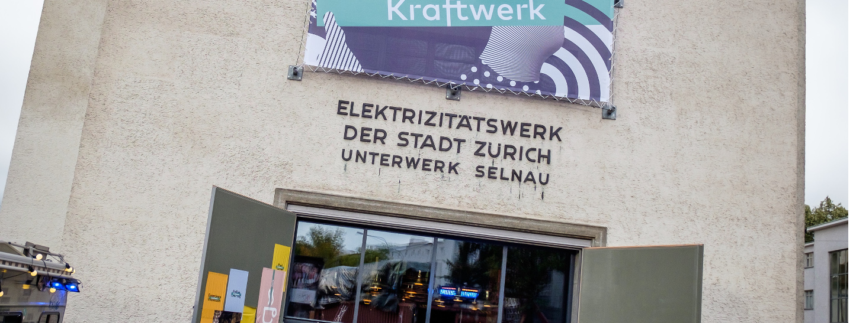 Re: [ Zurich] Meeting Gay people Hi Re: [ Zurich]
