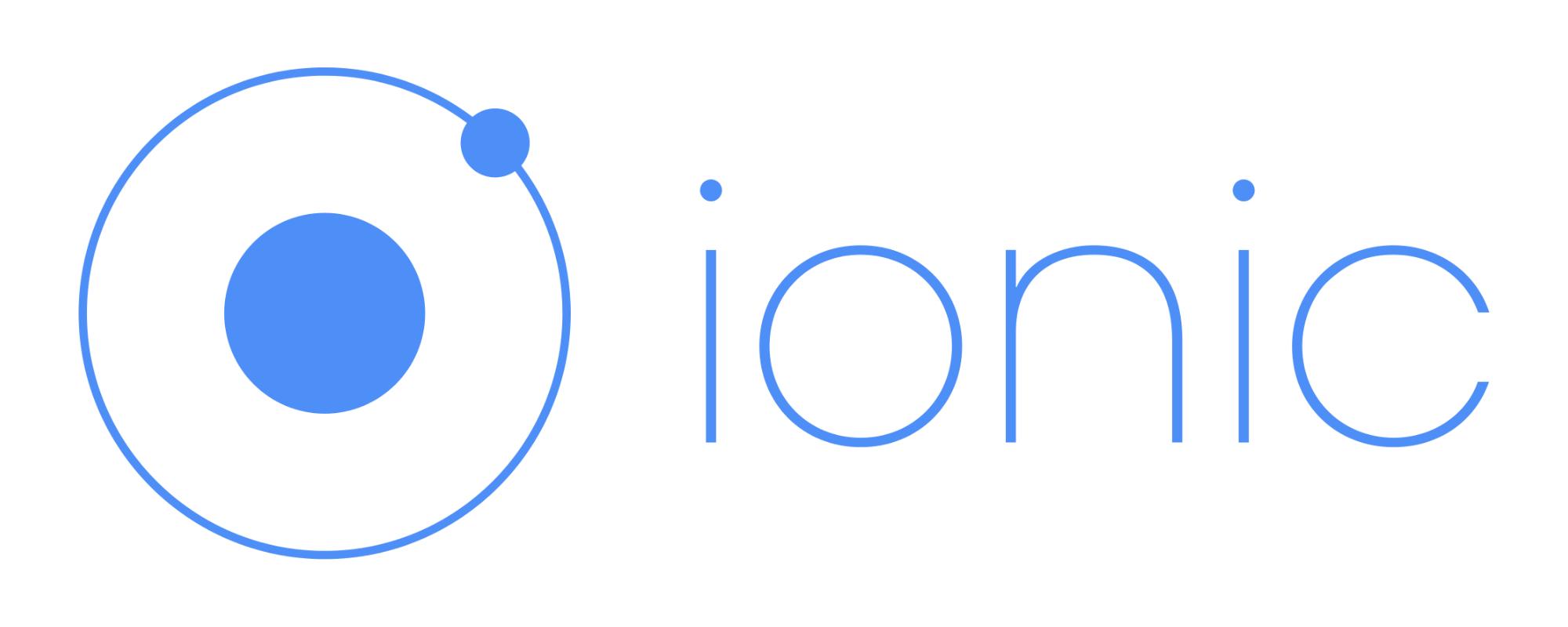 Impact Hub Zurich | Ionic & StencilJS - Test and discuss DeckDeckGo